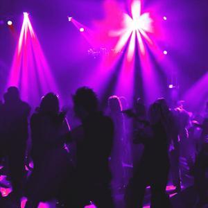 Ночные клубы Донского