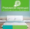 Аренда квартир и офисов в Донском