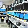 Компьютерные магазины в Донском