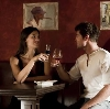 Рестораны, кафе, бары в Донском