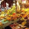 Рынки в Донском