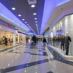 Торговые центры Донского