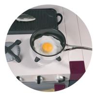 Лоза - иконка «кухня» в Донском