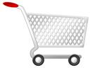 ТМК - иконка «продажа» в Донском